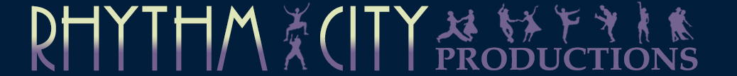 Rhythm City Productions